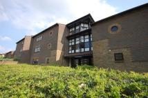 2 bed Flat in Forest Glade...