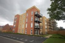 Apartment to rent in Blake Avenue, Basildon...