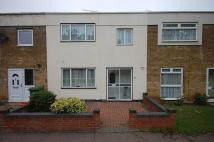 3 bed house to rent in The Gore, Basildon, SS14