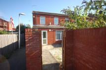 3 bed Terraced property to rent in Gordon Road Basildon