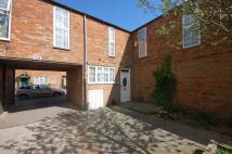 3 bed Terraced property in Newberry Side Laindon