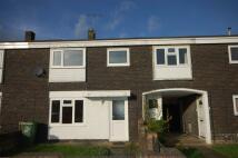 property to rent in Braybrooke, Basildon, SS14