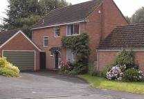 property to rent in RAMSBURY