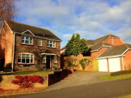 property to rent in MARLBOROUGH - COLLEGE FIELDS