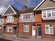 property to rent in MARLBOROUGH - CENTRAL