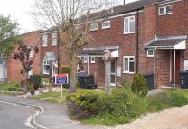 property to rent in Queens Way - Marlborough