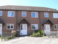3 bedroom Terraced home to rent in Fairfield, Great Bedwyn