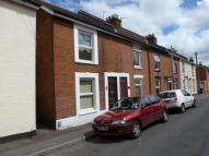 2 bed Terraced home in Salisbury