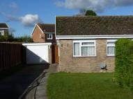 2 bedroom Semi-Detached Bungalow to rent in Amesbury