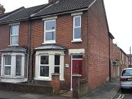 2 bedroom End of Terrace home in Salisbury