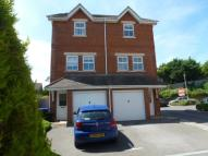 semi detached home to rent in Salisbury
