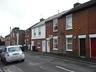 1 bed Flat to rent in Meadow Road, Salisbury