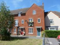semi detached property in Harnham