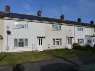 2 bedroom Terraced home in Amesbury