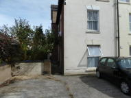 2 bedroom Ground Flat in Gorringe Road, Salisbury