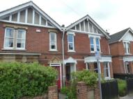 Flat to rent in Victoria Road, Salisbury