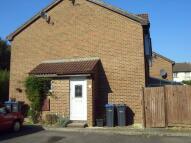 1 bedroom Detached house to rent in Salisbury