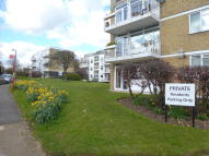 2 bed Flat to rent in Shady Bower Close...