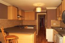 1 bed property to rent in Capron Road, LUTON
