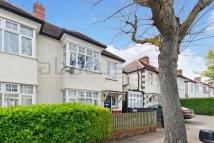 Hanover Road property to rent
