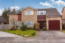 5 bedroom Detached home for sale in Dalewood Gardens...