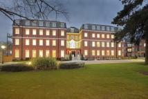4 bedroom new Apartment in Plaistow Lane, Bromley...