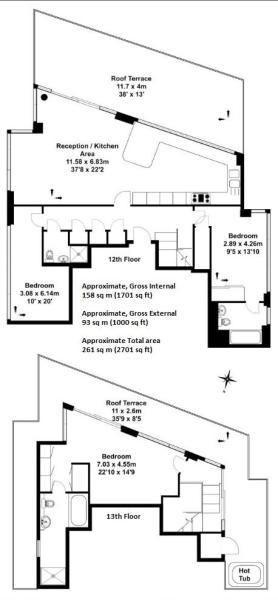Floorplan N.jpg