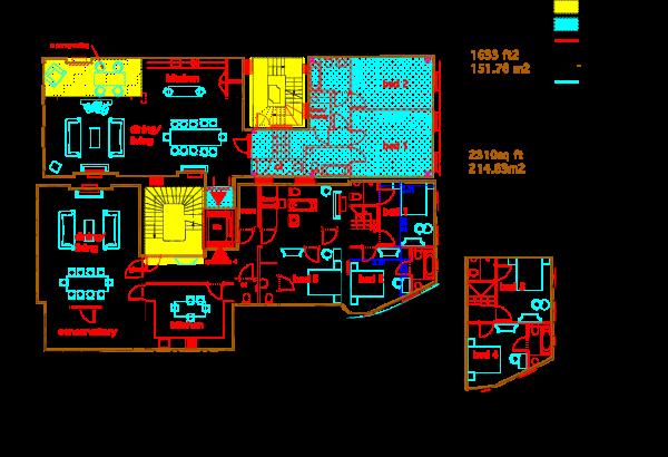 L13j 2nd floor plan.pdf