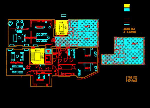 L14j 3rd floor plan.pdf
