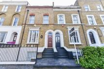 4 bedroom property in Grove Road, London