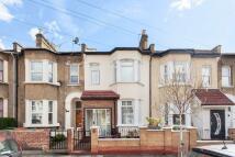 3 bedroom property in Liddington Road, London