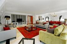 Penthouse in Prince Of Wales Terrace...