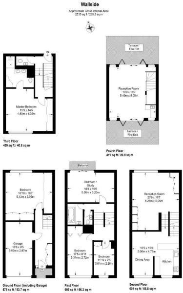 wallside floorplan.JPG