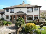 2 bedroom Apartment for sale in Barbican Court, Looe...