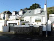 3 bedroom semi detached home for sale in Portuan Road, Hannafore...