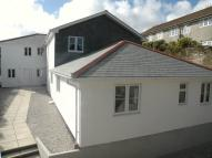 1 bedroom Apartment in Routley Court, Liskeard...