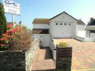 5 bed Detached property in Meadway, Looe, Cornwall
