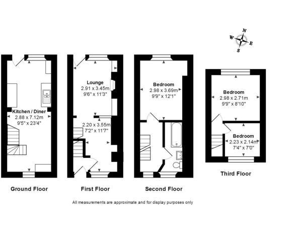 3 chapel floor.jpg