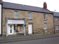 Commercial Property for sale in Stone Built House with...