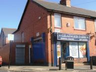 property for sale in Grainger Park Stores, 1 Western Ave, Newcastle upon Tyne, NE4 8SP
