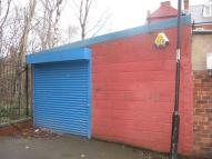 Garage Unit Commercial Property for sale
