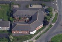 Commercial Property in For Sale by Auction...