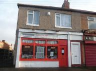 property for sale in Vacant Hot Food Takeaway, 9-11 Scrogg Road, Newcastle Upon Tyne
