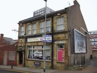 Commercial Property in Bay Horse Inn...