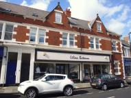 Commercial Property in 115 - 119 Park View...