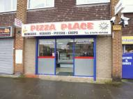 Commercial Property to rent in Pizza Place...