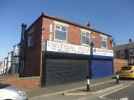 Commercial Property in 7-9 Clavering Road...