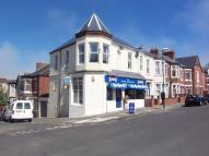 Bas's Commercial Property for sale