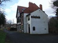 property for sale in Jolly Fellows,Ryton Village, Ryton