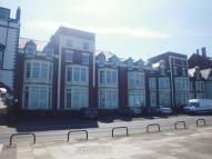 Commercial Property in Kittiwake House...